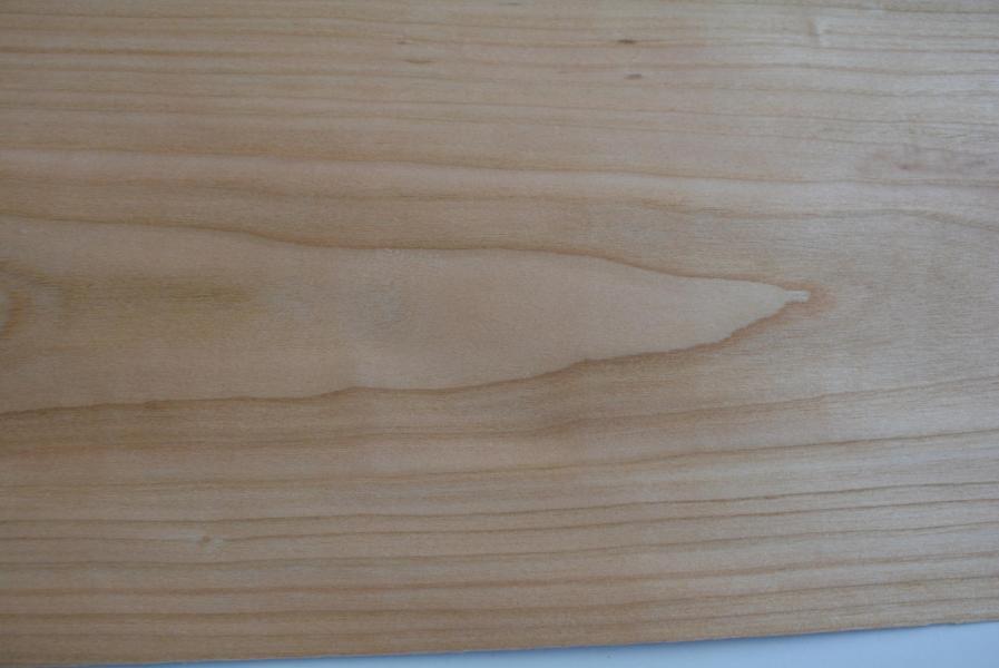 235 placage feuille de boi merisier lurem 3