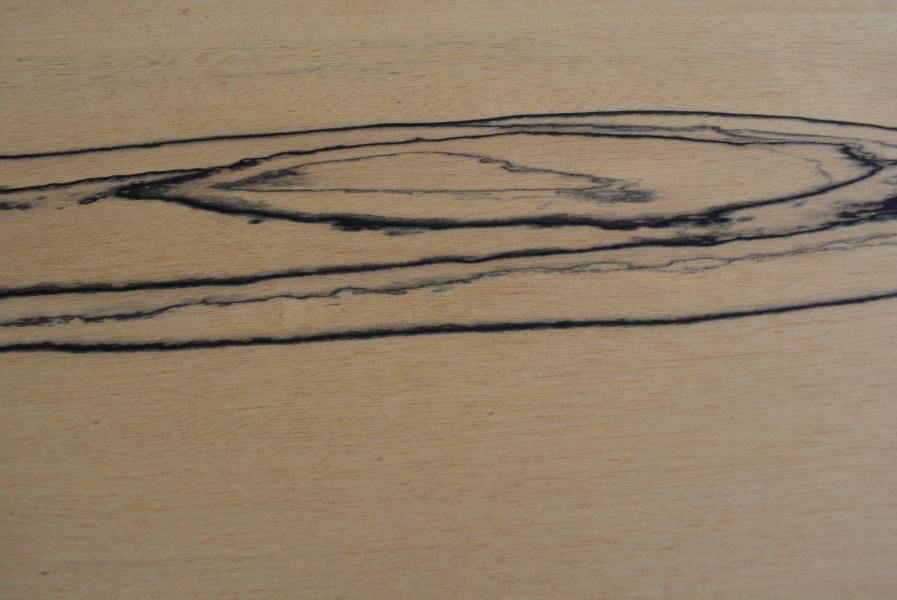 239 placage ebene blanc marqueterie feuille de bois 4