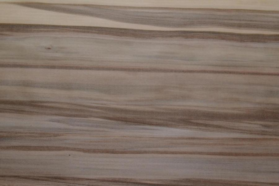 263 red gum placage bois feuille marqueterie kity lurem 3