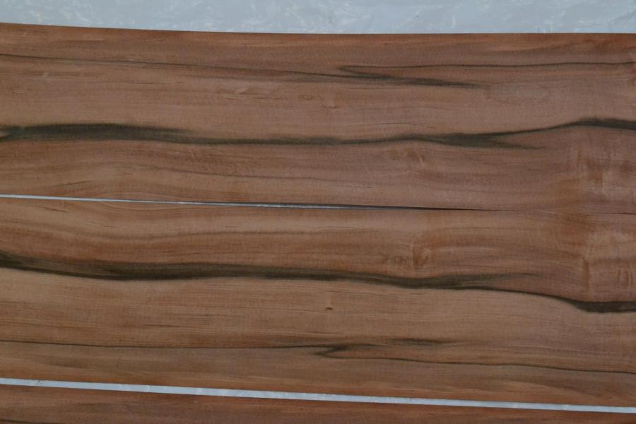270 tineo placage bois feuille marqueterie 4