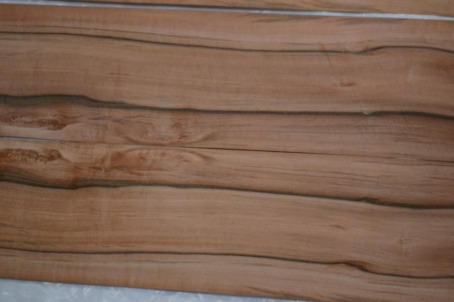 270 tineo placage bois feuille marqueterie 5