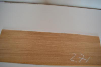 271 placage feuille de bois chene 1