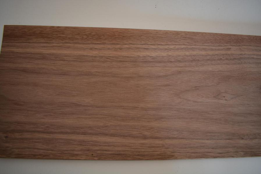 273 feuille de bois noyer pour marqueterie placage bois 2