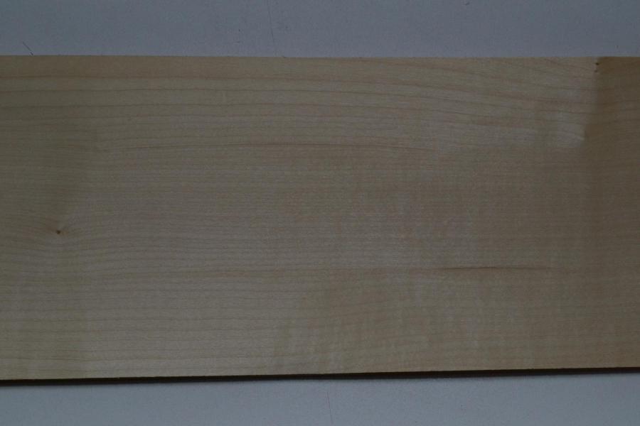 277 feuille de bois erable pour marqueterie placage bois 2