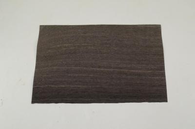 300 placage chene des marais gris 1