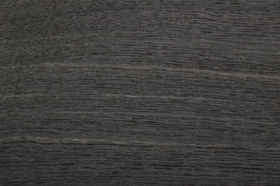 300 placage chene des marais gris 2