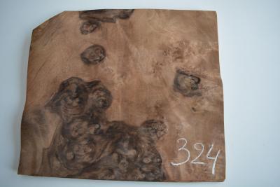 324 noyer des usa feuille de bois marqueterie lurem kity 1
