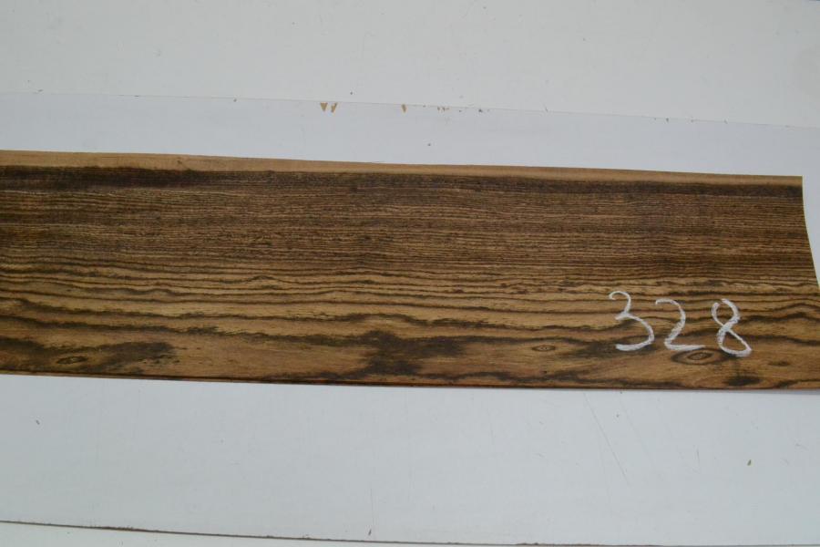 328 feuille de bois placage feuille de bois bocote 1