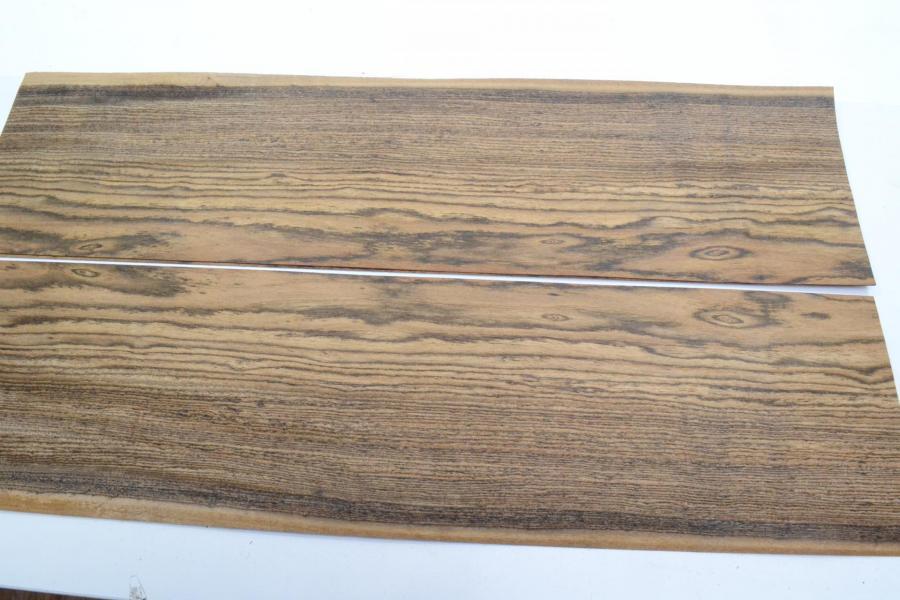 328 feuille de bois placage feuille de bois bocote 2