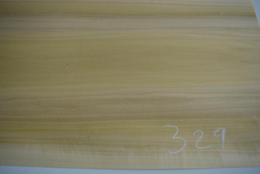 329 placage feuille de bois tulipier marqueterie luthier kity 2
