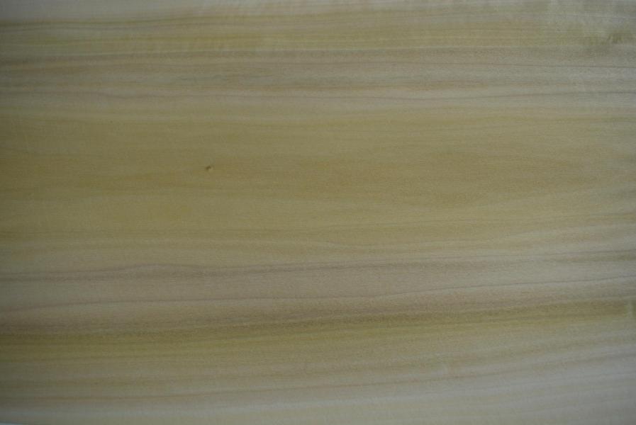 329 placage feuille de bois tulipier marqueterie luthier kity 3
