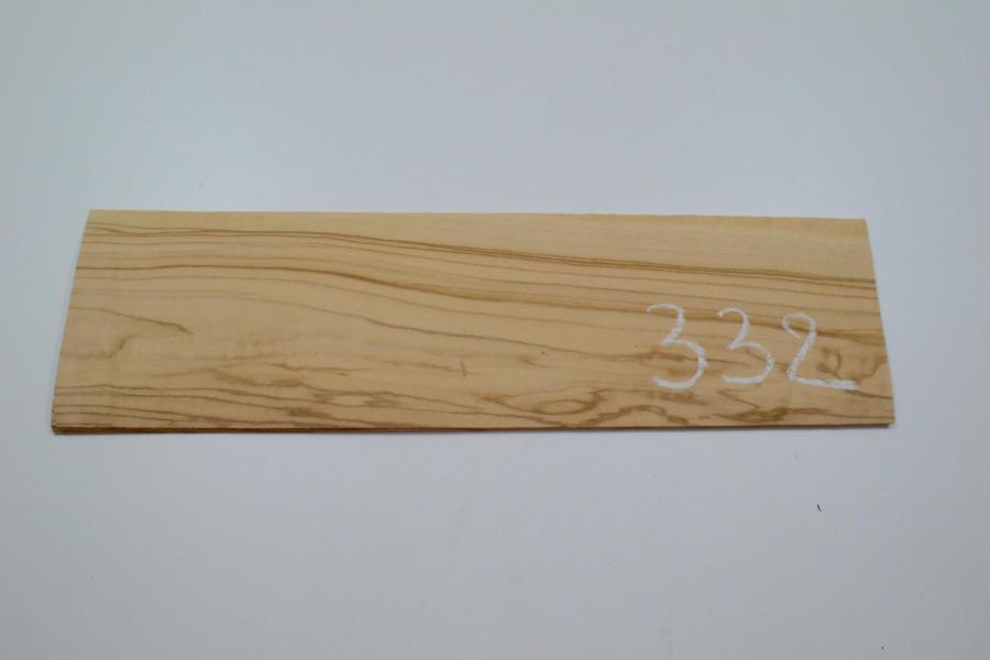 332 placage olivier feuille de bois marqueterie kity lurem 1