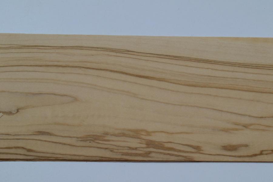 332 placage olivier feuille de bois marqueterie kity lurem 3