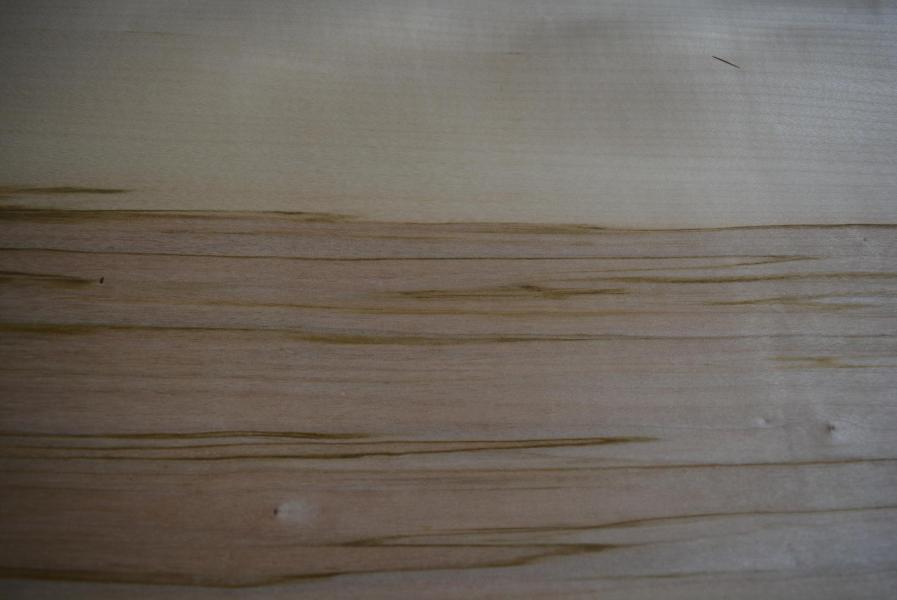 335 placage erable coeur feuille de bois marqueterie lutherie 2