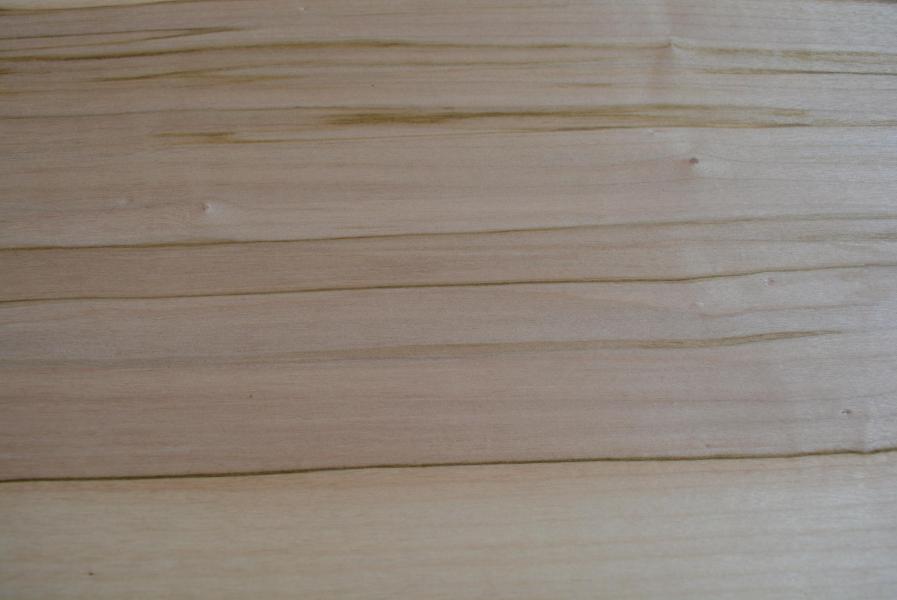335 placage erable coeur feuille de bois marqueterie lutherie 3
