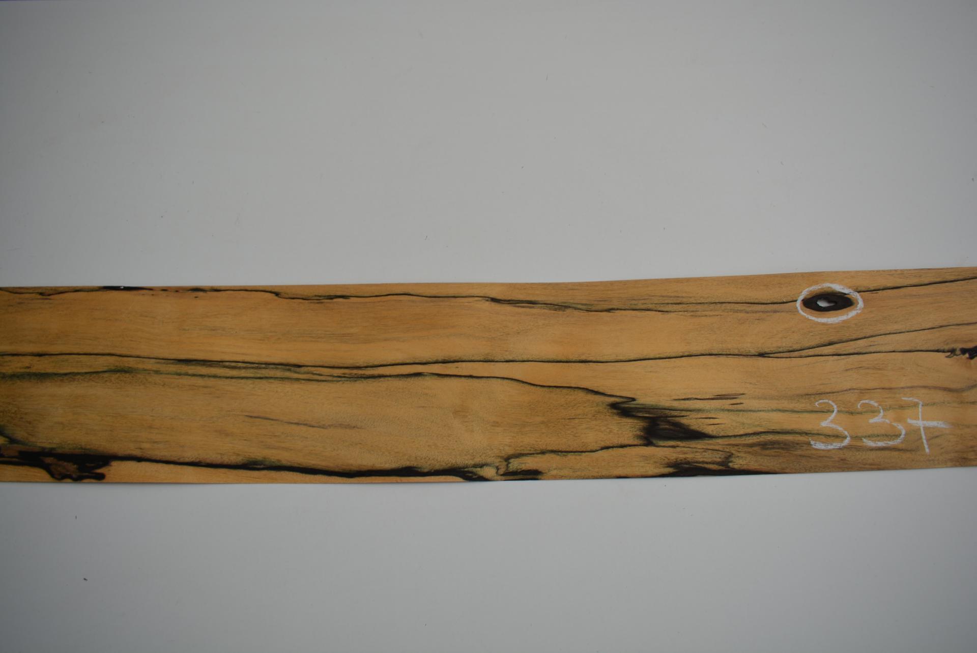 337 placage ebene blanc marqueterie feuille de bois 1