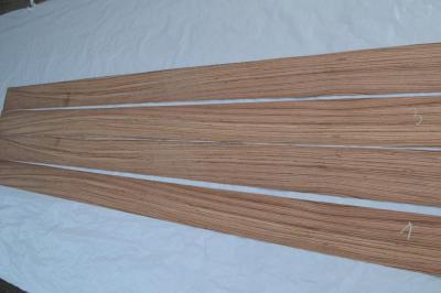 340 placage zebrano marqueterie 1