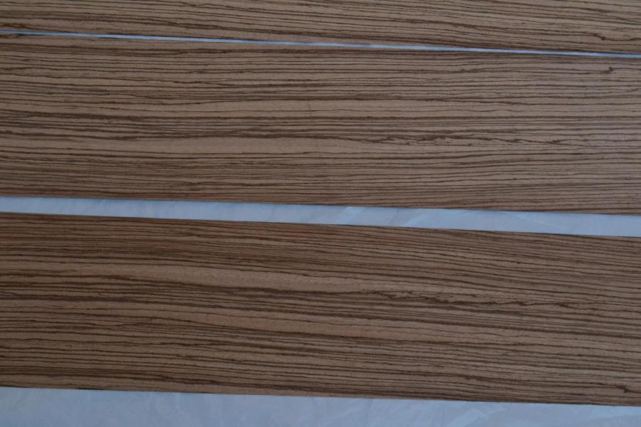 340 placage zebrano marqueterie 3