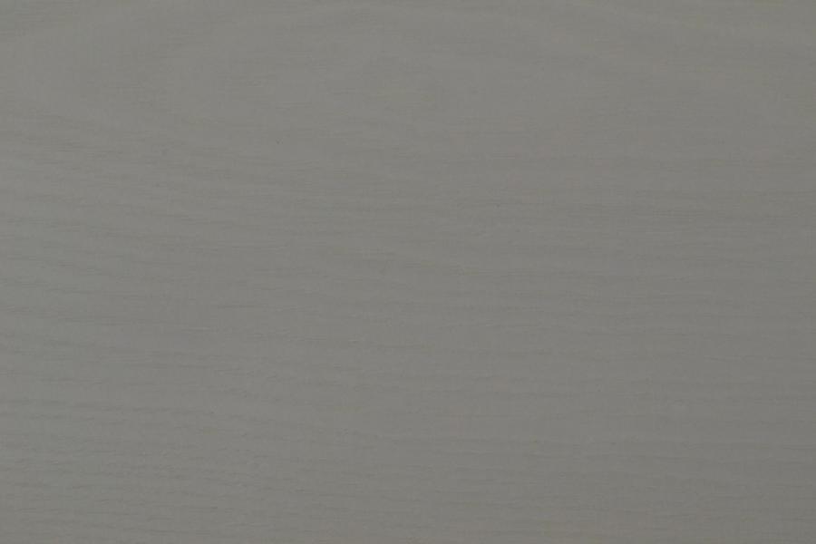 341 placage feuille de bois frene blanchi 1