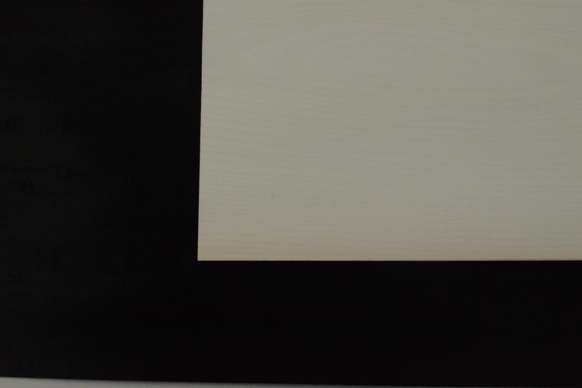 341 placage feuille de bois frene blanchi 3
