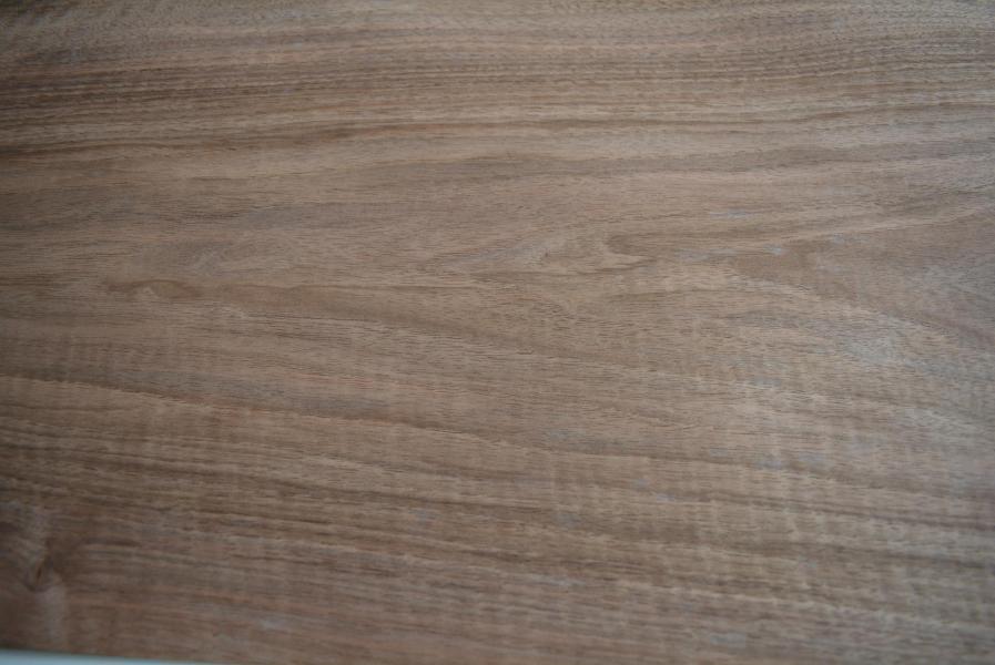 342 placage noyer de france feuille de bois 2