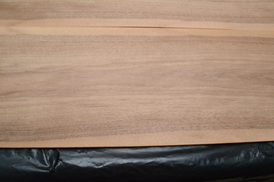 352 placage noyer de france feuille de bois 4