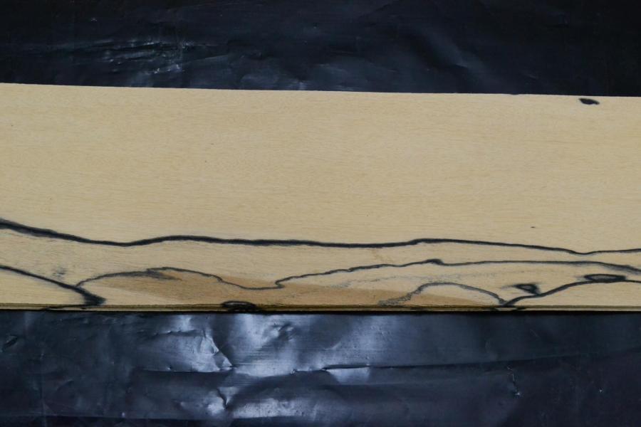353 placage ebene balnc feuille de bois 3