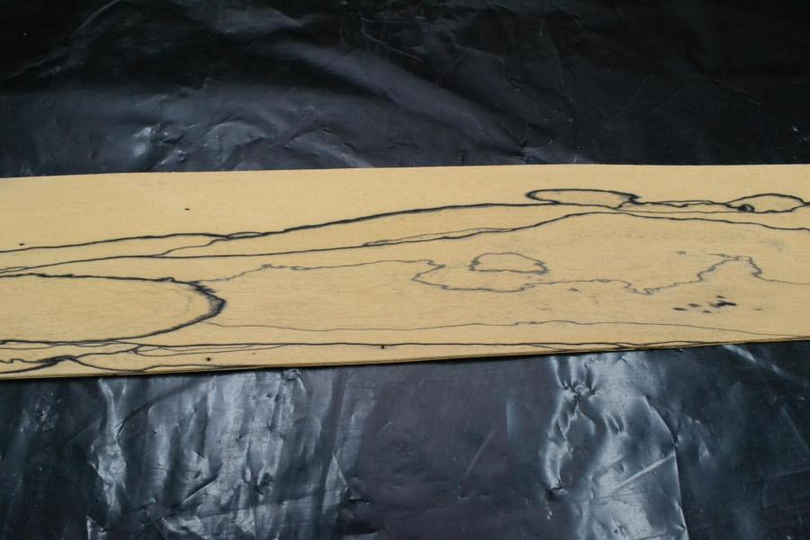 353 placage ebene balnc feuille de bois 5