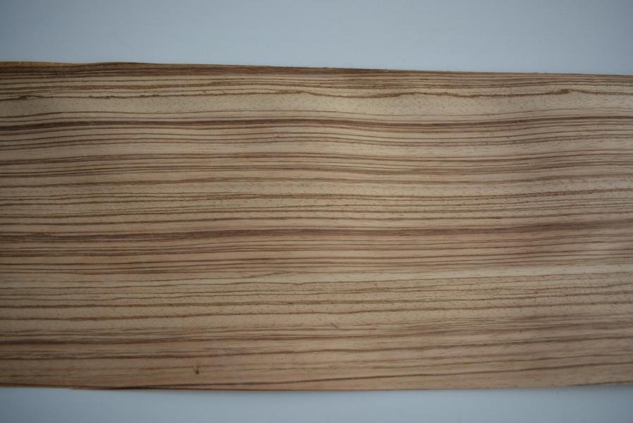 355 placahe feuille de bois marqueterie lutherie zebrano 2
