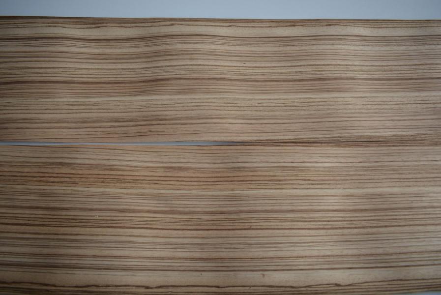 355 placahe feuille de bois marqueterie lutherie zebrano 3