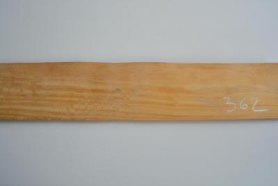362 placage citronnier feuille de bois 1