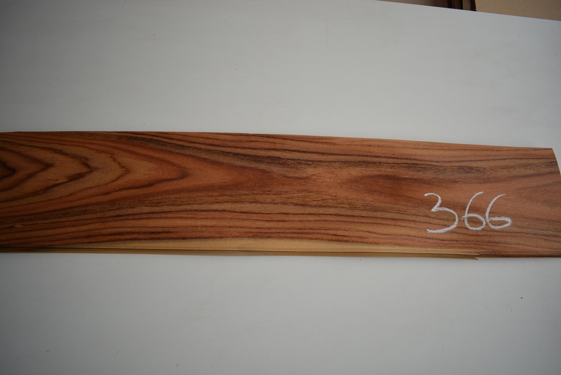 366 placage palissandre santos marqueterie 1