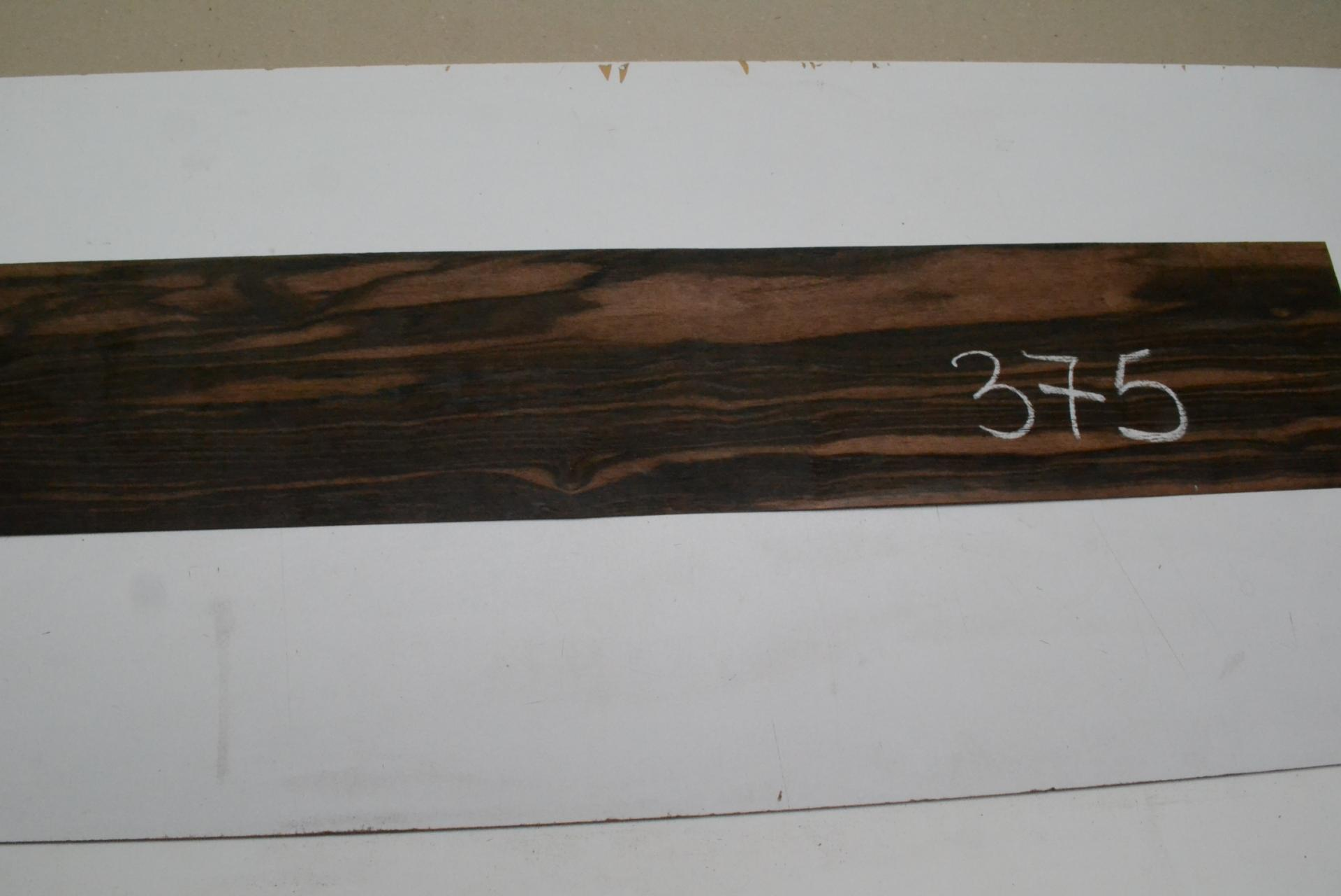 375 placage ebene de macassar marqueterie 1