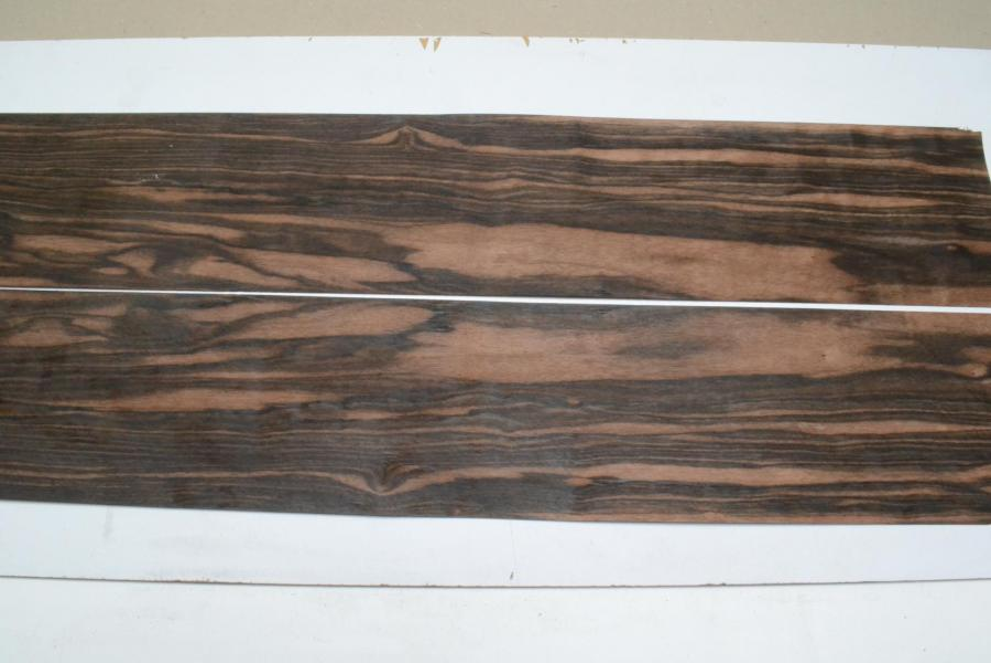 375 placage ebene de macassar marqueterie 2