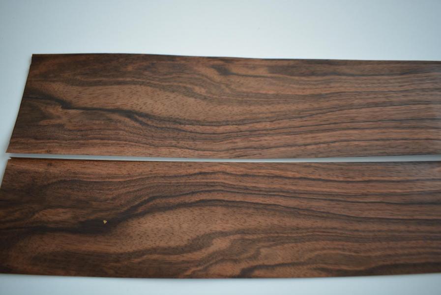 375 placage ebene de macassar marqueterie 3