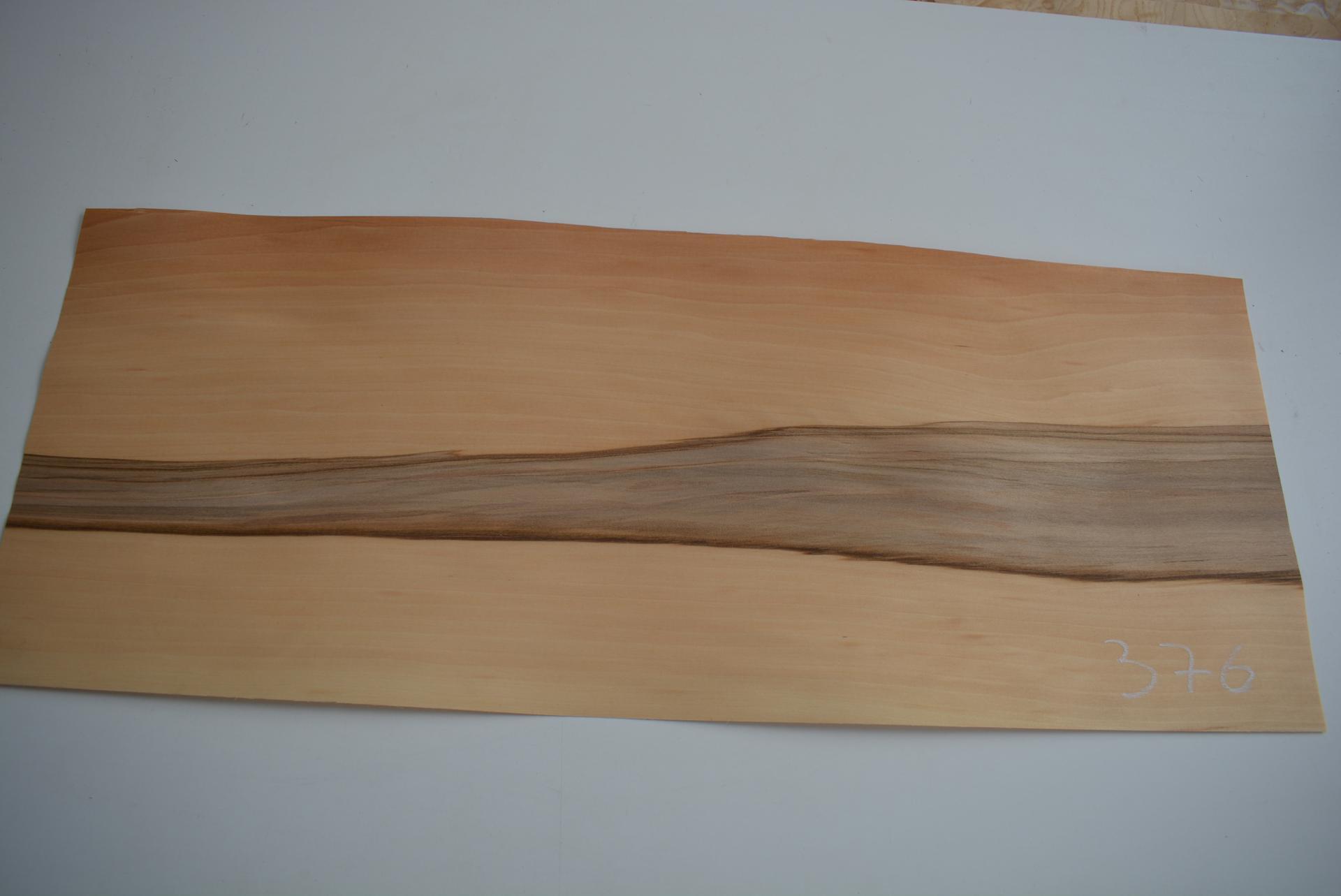 376 placage marqueterie satine 1