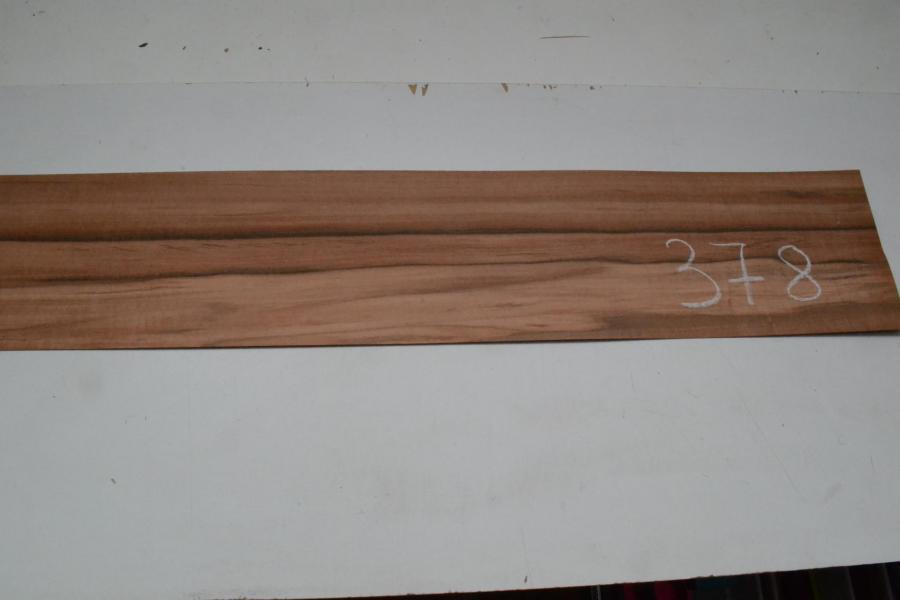 378 placage feuille de bois tineo 1