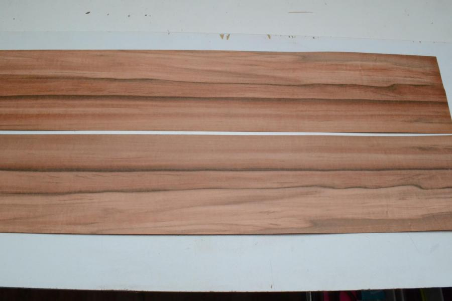 378 placage feuille de bois tineo 2