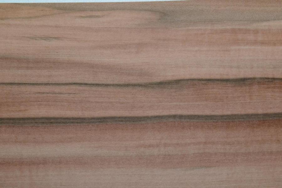 378 placage feuille de bois tineo 3