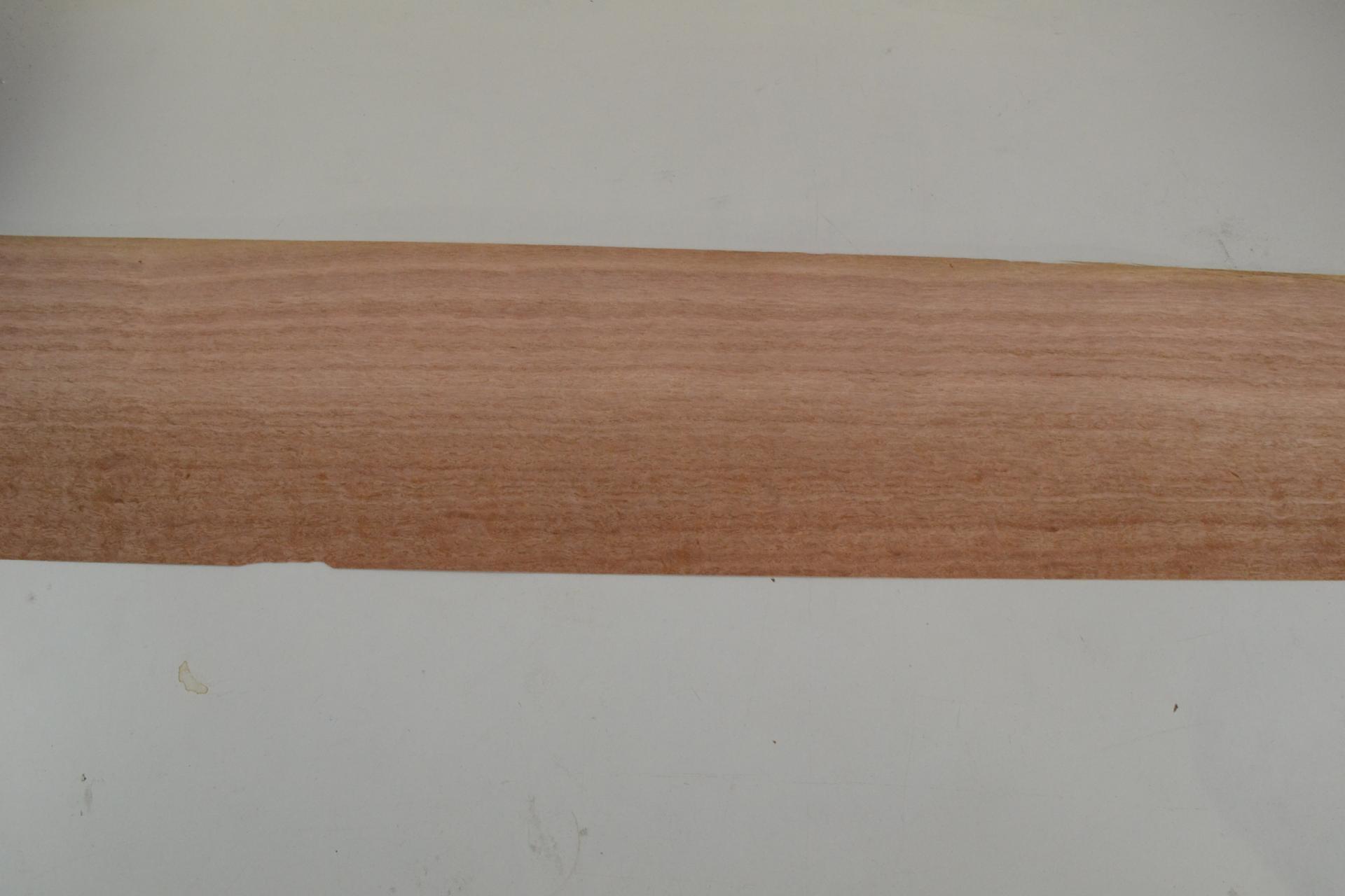 381 placage feuille de bois loupe d eucalyptus 1 1