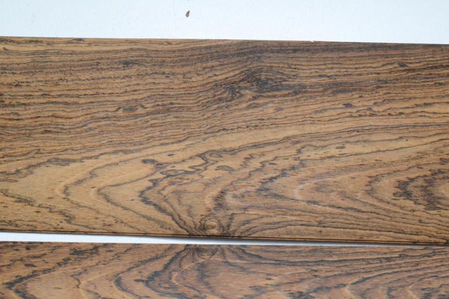 383 placage bocotte feuille de bois marqueterie 3
