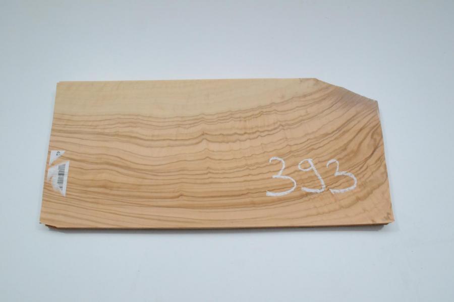 393 placage feuille de bois olivier marqueterie et lutherie 1