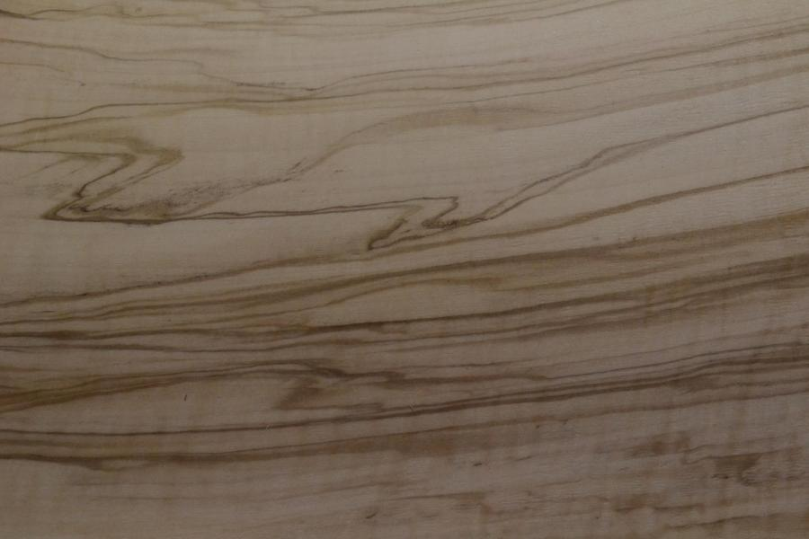 393 placage feuille de bois olivier marqueterie et lutherie 2