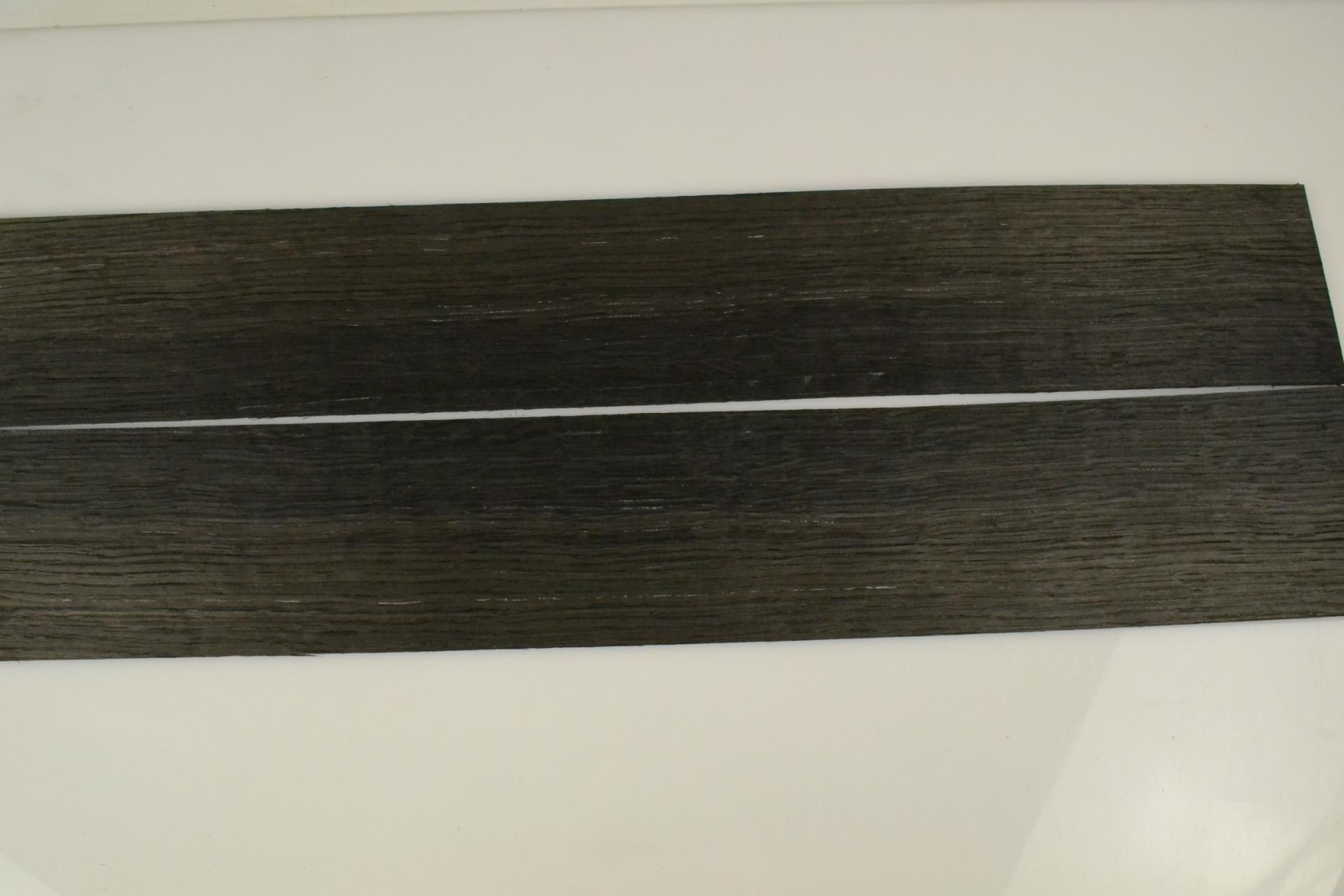394 placage marqueterie feuille de bois chene des marais 1