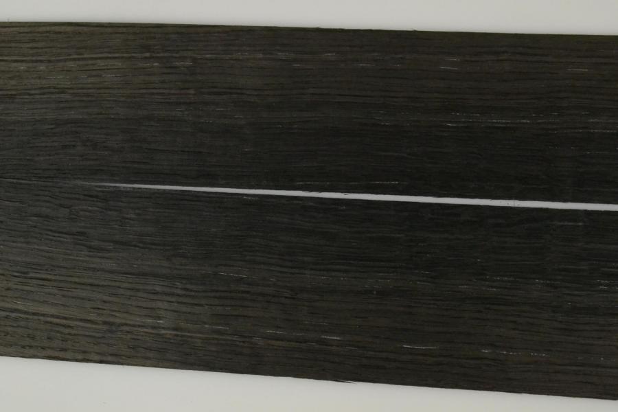 394 placage marqueterie feuille de bois chene des marais 2