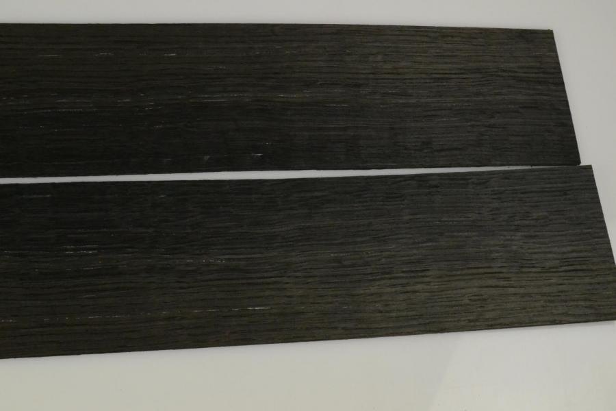 394 placage marqueterie feuille de bois chene des marais 3