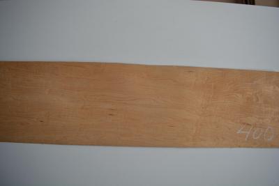 400 erable placage feuille de bois lurem kity 1