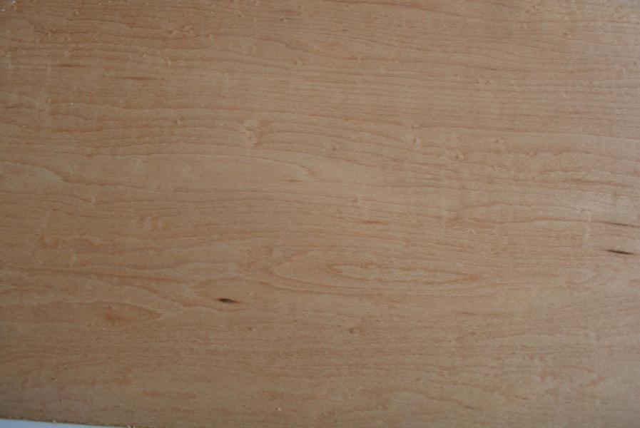 400 erable placage feuille de bois lurem kity 2