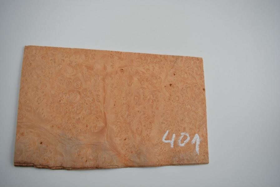 401 placage marqueterie loupe d erable 1