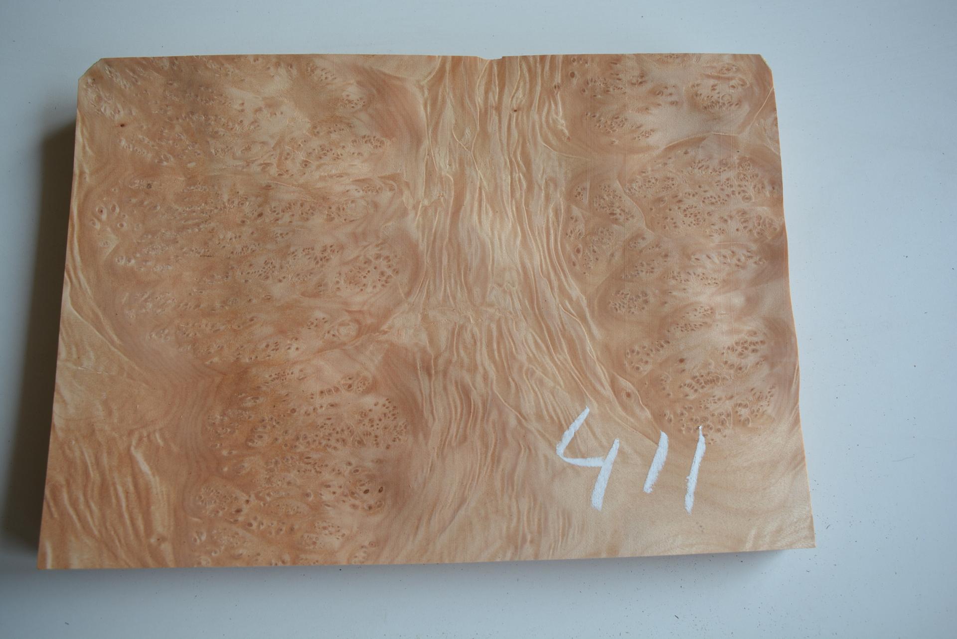 411 placage marqueterie loupe d erable 1